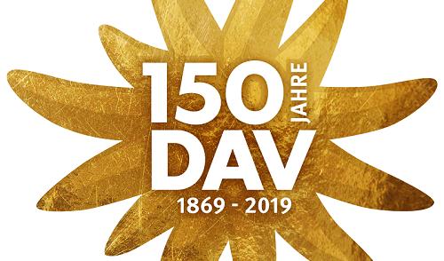 Artikelbild zu Artikel Jubiläumsaktionen der Sektion Celle zu 150 Jahre DAV