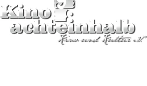 """Artikelbild zu Artikel Weitere Vorführung """"Free Solo"""" im Kino in Celle am 27.6."""