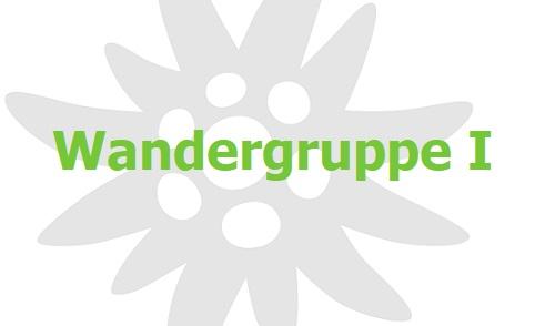 Artikelbild zu Artikel Wanderung in der Schwindebecker Heide, 2.8., WG II