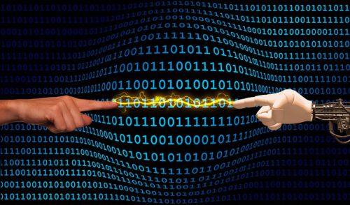 Artikelbild zu Artikel DigitalkoordinatorIn gesucht!