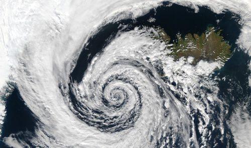 Artikelbild zu Artikel DAV Hauptversammlung beschließt Klimaresolution