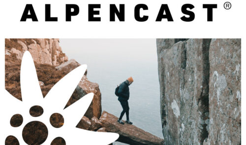 Artikelbild zu Artikel Alpencast® – Der Podcast der Sektion Siegburg